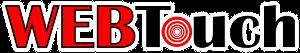 logo_light_300